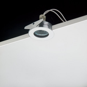 Levello LED Fire Rated Low...