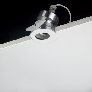Levello LED Fire Rated...