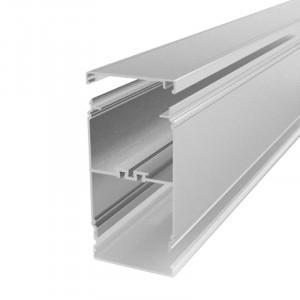 ARC-LINE Line LED Profile...