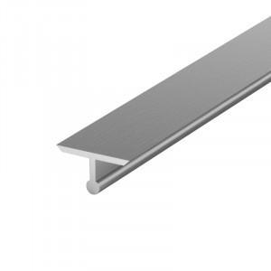 ARC-EXT2M Surface Extension...