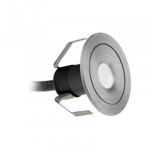 Arc LED 1W Blue IP44 Mini...