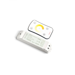 ARC-ILRC012 CCT Colour Temperature Control Set