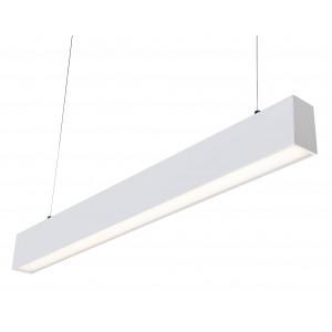 Arc LED Smeaton 1200mm Low...