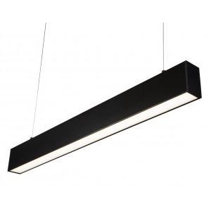 Arc LED Smeaton 1500mm Low...