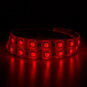 Arc LED 60 LED/m 24V IP65...