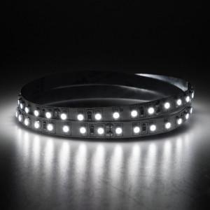 Arc LED 24V IP20 Cool White...