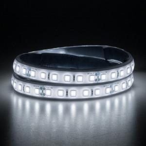 Arc LED 24V IP67 Cool White...