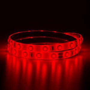 Arc LED 24V IP65 Red 4.8W...