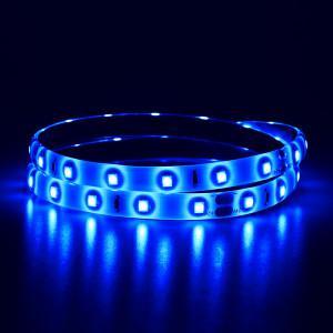 Arc LED 24V IP65 Blue 4.8W...