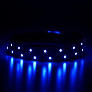 Arc LED 12V IP20 Blue 4.8W...