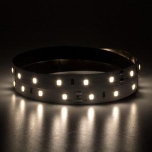 Arc LED 24V IP20 Natural...