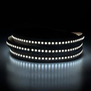 Arc LED 24V 14.4W IP20 Cool...