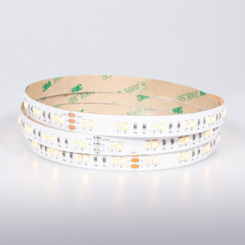 Arc led 24v cct led strip, dual white led strip, ARC-24-F481 UK