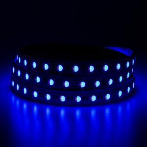 Arc LED 84 LED/m 24V IP20...
