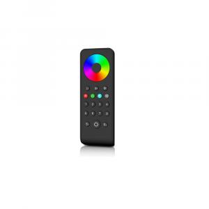 Arc LED 8 Zone RGBW Remote...