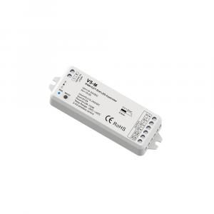 Arc LED RGB + CCT LED...