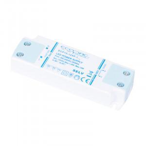Ecopac LED 15W 12V Constant...