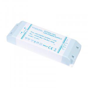Ecopac LED 200W 12V...