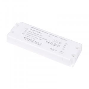 Ecopac LED 12V 30W Premium...