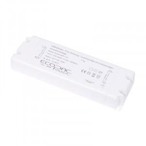 Ecopac LED 12V 60W Premium...