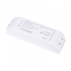 Ecopac LED 12V 90W Premium...