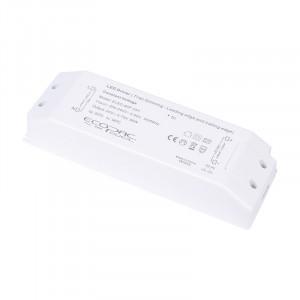 Ecopac LED 24V 90W Premium...