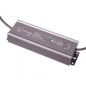 Ecopac LED 12V 100W Premium...
