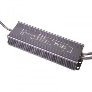 Ecopac LED 12V 200W Premium...