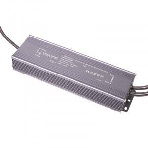 Ecopac LED 12V 360W Premium...