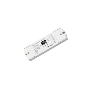 Arc LED 12-24VDC 4 Channel...