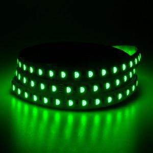 Arc LED 96 LED/m 24V IP20...