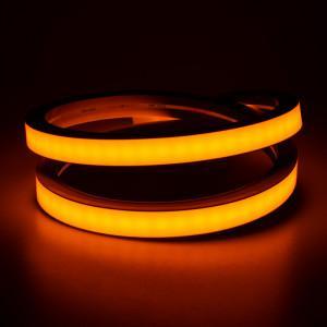 Arc LED Top Bend Neon Flex...