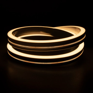 Arc LED Side Bend Neon Flex...