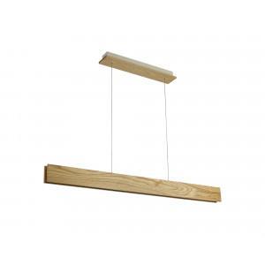 Arc LED Perranporth 40W LED...