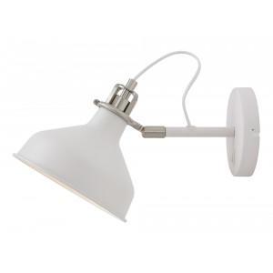 Arc LED Rock Adjustable E27...