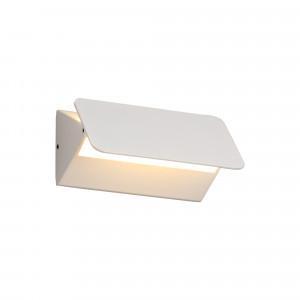 Arc LED Elender Up/Down 5W...