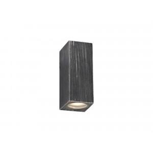 Arc LED Blackrock IP54 GU10...