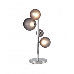 Arc LED Slapton Table Lamp...