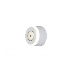 Arc LED Harlyn Magnetic...