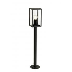 Arc LED Wembury Tall Post...
