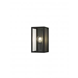 Arc LED Wembury E27 IP54...