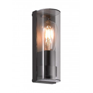 Arc LED Peppercombe Curved...