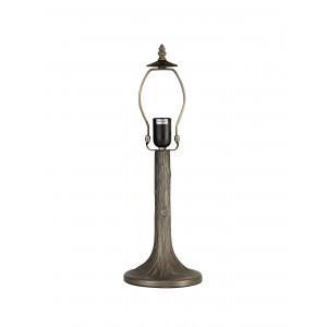 Arc LED Lamorna 48cm E27...
