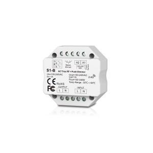 Arc LED AC Phase-cut Triac...