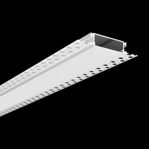 ARC-PBUW Plasterboard Flush...