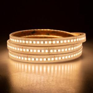 Arc LED 24V IP67 Warm White...
