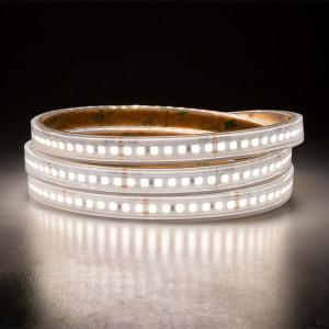 Arc LED 24V IP67 Natural...