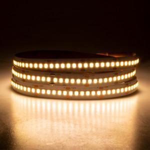 Arc LED 24V 14.4W IP20 Warm...