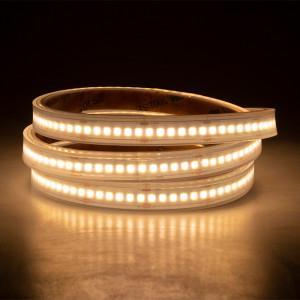 Arc LED 24V 14.4W IP67 Warm...