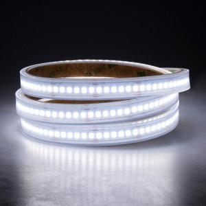 Arc LED 24V 14.4W IP67 Cool...